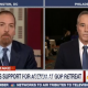 Rep Chris Collins with Chuck Todd MSNBC