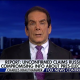 Trump-Russia has compromising info-Krauthammer