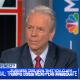 Trump divestment plan inadequate