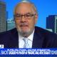 Barney Frank - about Dodd Frank