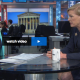 Cecille Richards on Morning Joe