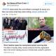 Climate change data false 2015