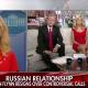 Kellyanne Conway on Flynn resignation