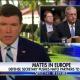 Mattis on NATO