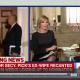 Puzder withdrawal-MSNBC