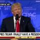 Trump CPAC 2017