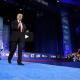 Trump at CPAC 2017