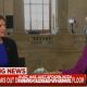 Warren silencing MSNBC