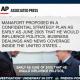 AP report on Mannafort-MSNBC