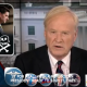 Chris Matthews on AHCA failure