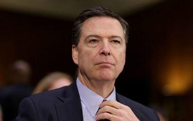 CLINTON PROBE MISHAP? Fake Russia doc influenced investigation  5/24/17