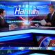 Hannity & Sekulow