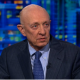 James Woolsey -CNN