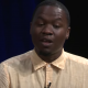 Juan Thompson ex reporter arrested in bomb threats