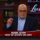 Mark Levin on Fox & Friends