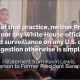 Obama speaking with quote about not ordering survelience