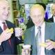 Schumer & Putin