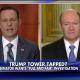 Sen Chris Coons (D-DE) on FoxNews
