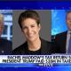 Trump - Maddow - Gutfeld