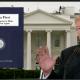 Trump's 1st budget
