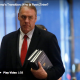 Zinke-who is ryan zinke