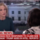 Andrea Mitchell & Susan Rice