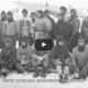 Antartica terra nova expedition