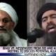 Baghdadi & Zwarhiri
