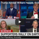 Bill Nye destroys cllimate denier on CNN