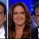 Fox Panel on Syria strikes