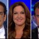 Fox Panel on Syria strikes