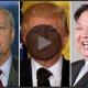 Graham Trump & Kim Jung Un