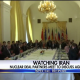 Iran nuke deal signatories meet in Vienna 042517