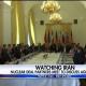 Iran nuke deal signatories meet in Vienna 042517