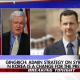 McCallum, Gingrich & Assad
