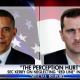Obama & Assad