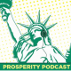 Prosperity Podcast
