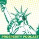 Prosperity Podcast
