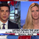 Sanctuary Cities - Coulter & Watters
