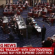 Senate goes nuclear on SCOTUS fillibuster