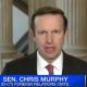 Tom Murphy -Senator(D-CT)