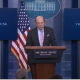 Wilbur Ross at WH press conf 042517