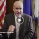 Wisconsin Rep Mark Pocan to Iowa legislature