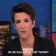 rachel Maddow reporting FISA warrant for Cater Page