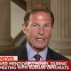 Blumenthal on efforts to stop Russia investigation