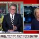 MSNBC Joe- Trump trip a disaster