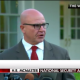 McMaster refuting Trump gave classified info to Russians