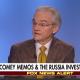 Michael Goodwin-NY Post on FOX