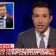 Russia investigation - trump aides influenced