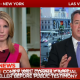Russian investigation-MSNBC Doug Gansler